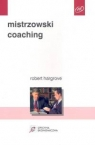 Mistrzowski coaching