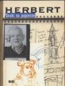 Herbert Znaki na papierze  / Norwid Znaki na papierze