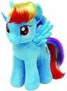 Ty My Little Pony - Rainbow Dash 18 cm (TY 41005)