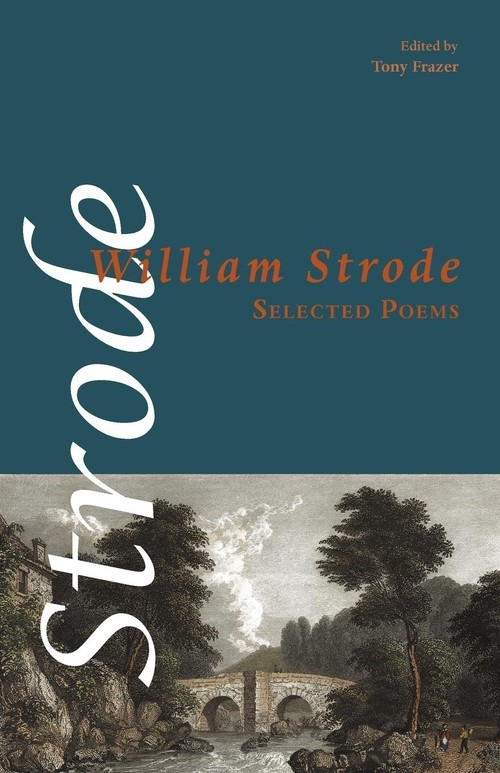 Selected Poems Strode William