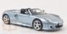MOTORMAX Porsche Carrera GT (73305)