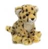 Gepard 15 cm (15192019)