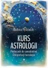 Kurs astrologii
