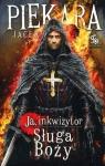 Ja, Inkwizytor Sługa Boży Piekara Jacek