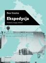 Ekspedycja Historia mojej miłości Uusma Bea