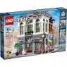 LEGO Brick Bank (10251)