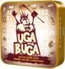 Uga Buga! (23186)