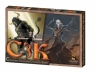 C3K Creatures Crossover Cyclades Kemet