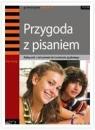 Nowa Przygoda z pisaniem 1 Podręcznik z ćwiczeniami do kształcenia językowego