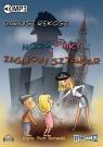 Mors, Pinky i zaginiony sztandar  (Audiobook)