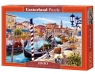 Puzzle Venetian Canal in Italy 1000 (103058)
