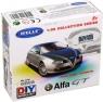 WELLY Alfa GT Kit (23405)