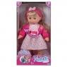 Natalia w opasce, lalka funkcyjna (X-NA-LF0017a)