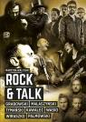 Rock&Talk Walczak Martyna