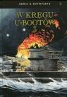 W kręgu U-bootów 3