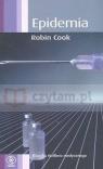 Epidemia Cook Robin
