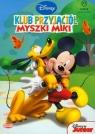Klub Przyjaciół Myszki Miki KR-235
