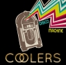 Disco Machine  Coolers