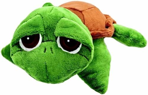 Żółwik lądowy 15 cm  (14005)