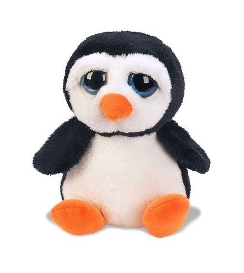 Pingwin Snowstorm 19 cm