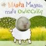 Miała Marysia małą owieczkę