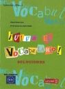 Viva el Vocabulario intermedio Klucz