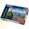 Puzzle 1000 - Rio De Janeiro (10405)