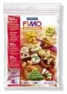 Forma do odlewów FIMO Boże Narodzenie (S 8742 12)