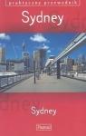 Sydney. Przewodniki Pascala