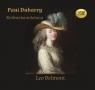 Pani Dubarry  Królewska miłośnica  (Audiobook)