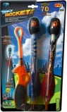 Sky Rocket zestaw z 2 rakietami (EP01705)