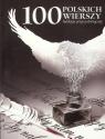 100 polskich wierszy