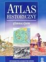 Atlas Historia Gimnazjum