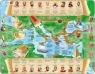 Puzzle Starożytna Grecja 95