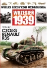 Czołg Renault R-35