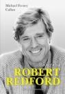 Robert Redford Biografia