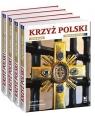 Krzyż Polski Przybytek Pański Tom 1