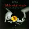 Moja miłość niczyja + CD Tkaczyk Lech