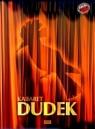 Kabaret Dudek