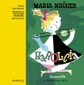Karolcia  (Audiobook)
