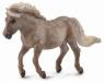 Kucyk Shetland Silver Dapple (004-88606)