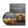 Busz po polsku Postscriptum (audiobook)