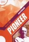 Pioneer B2 Workbook