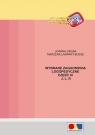 Wybrane zagadnienia logopedyczne cz.4 J, L, R