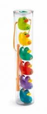 Łowienie kaczuszek małe koloroweWiek: 2+