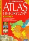 Ilustrowany atlas historyczny 1-3