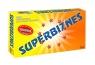 Superbiznes / Winda
