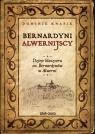 Bernardyni alwernijscy
