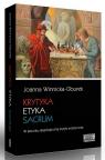 Krytyka - etyka - sacrum