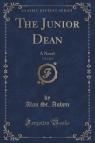 The Junior Dean, Vol. 2 of 3